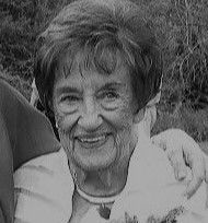 Obituary: Barbara Elizabeth Rangen