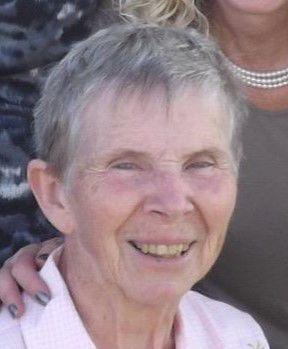 Obituary: Lela Dutt