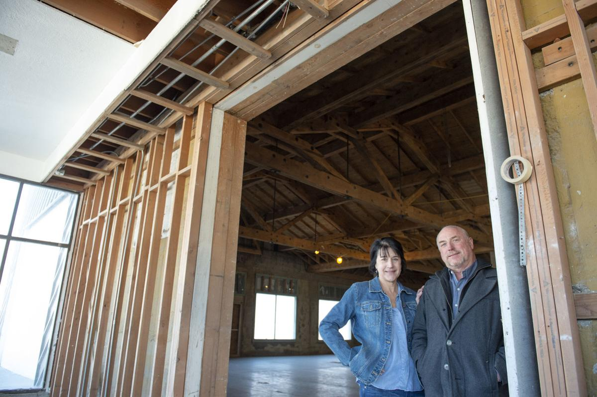 2nd South Market coming to Twin Falls