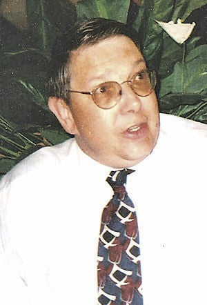 Eddy Heitz