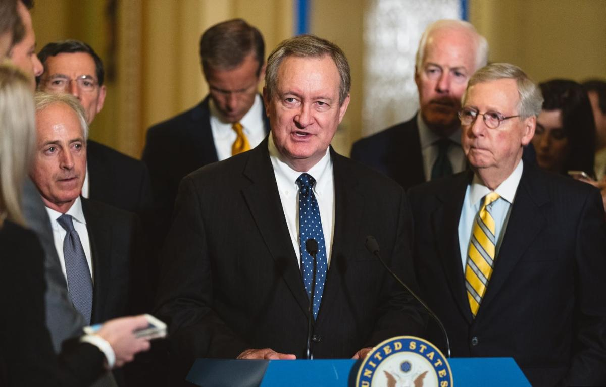 Image result for photos of senate passing sanctions bill