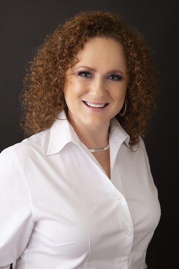 Cindy Morgado