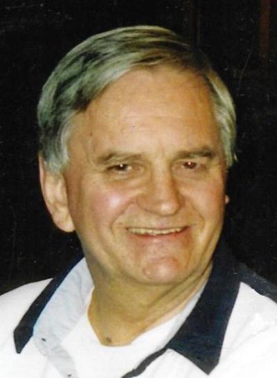 Obituary: Leonard E. Kurtz