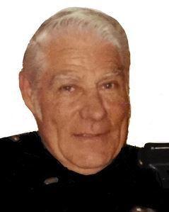 Obituary: Don Barkley
