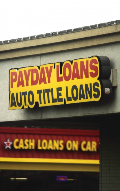 Hard money loans in washington state photo 8