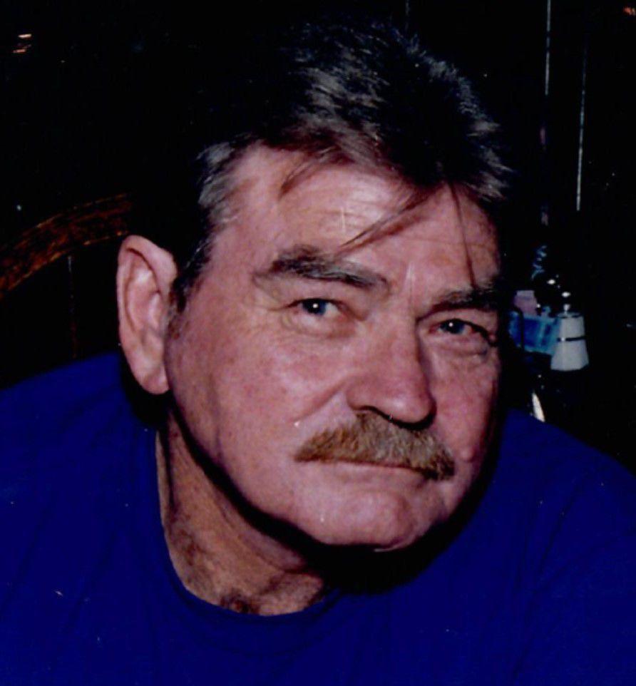 Obituary: Raymond Swanson