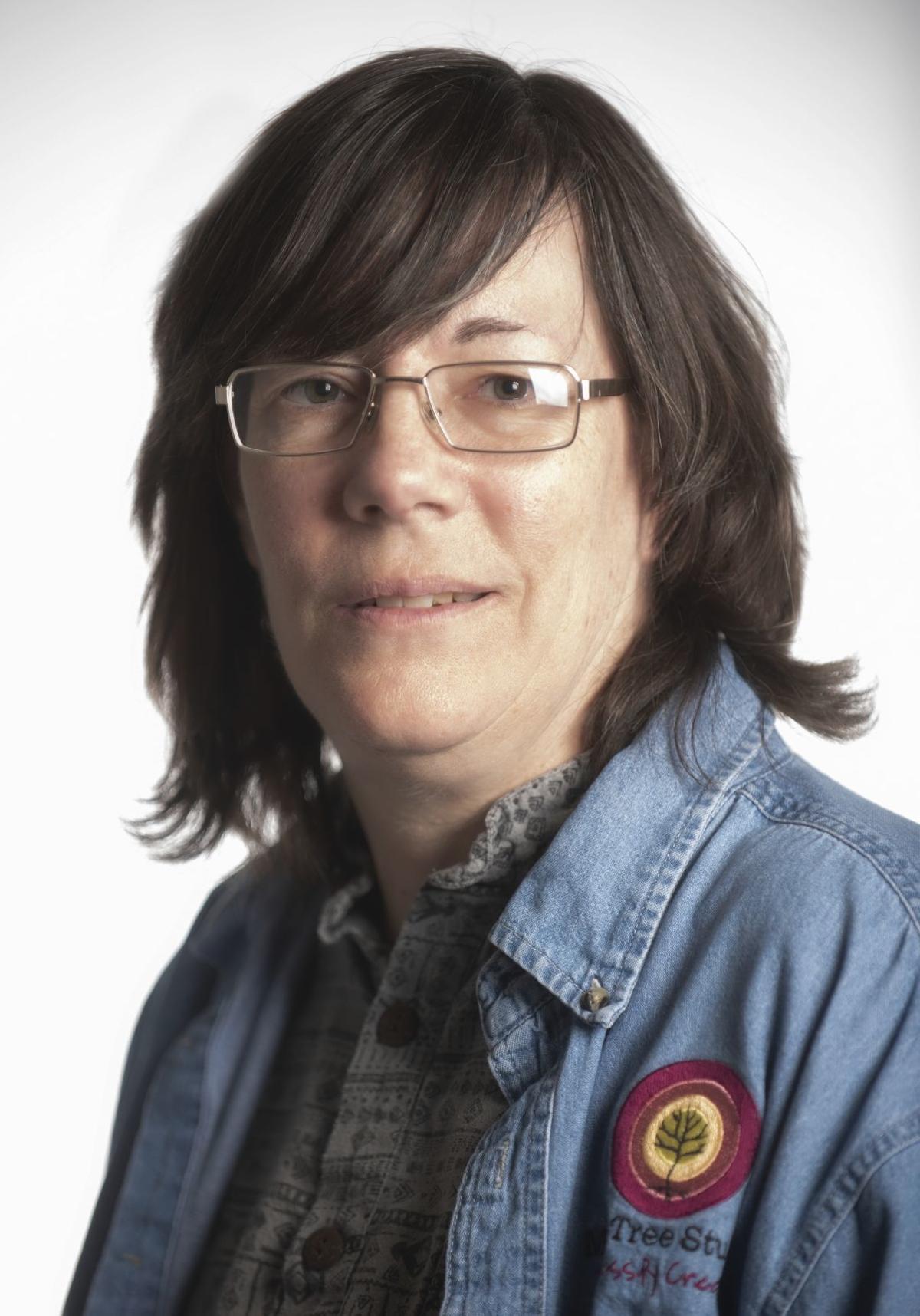 Julie Ferraro new