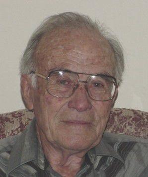 "Obituary: Leslie L. ""Bill"" Dean"