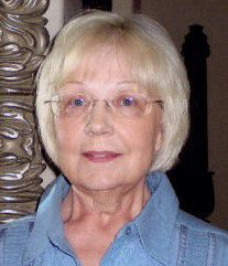 Obituary: JoDee Twiss