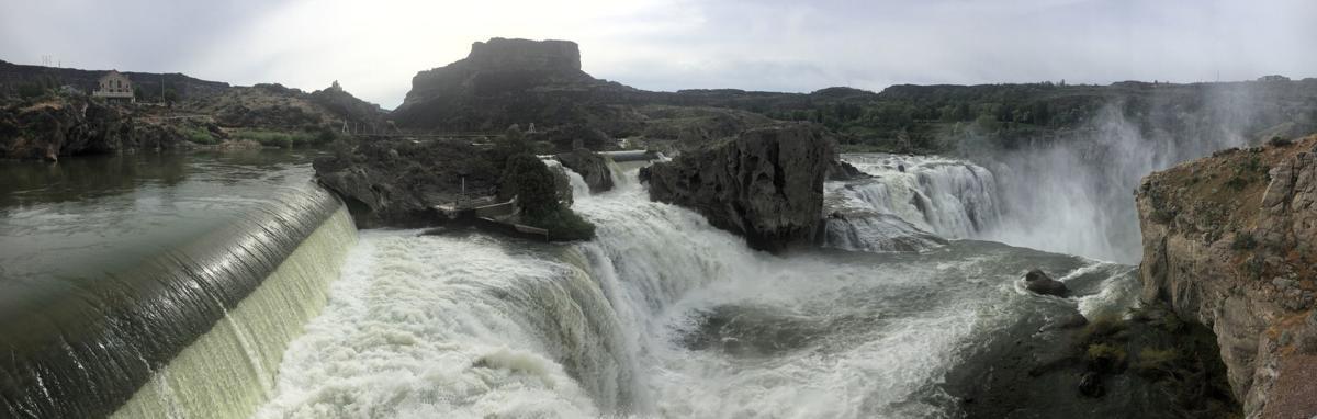 idaho power twin falls