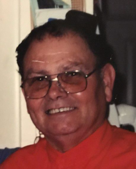 Obituary: Larry Ray Adams