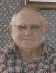 """Obituary: Herbert """"Herb"""" Riedlinger"""