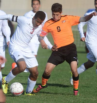 All-Star Soccer Game Rosters and Information   Southern