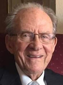 Obituary: George E Haney Jr