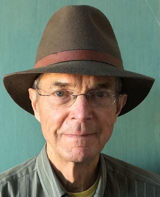 Obituary: David L. Croasdaile MD