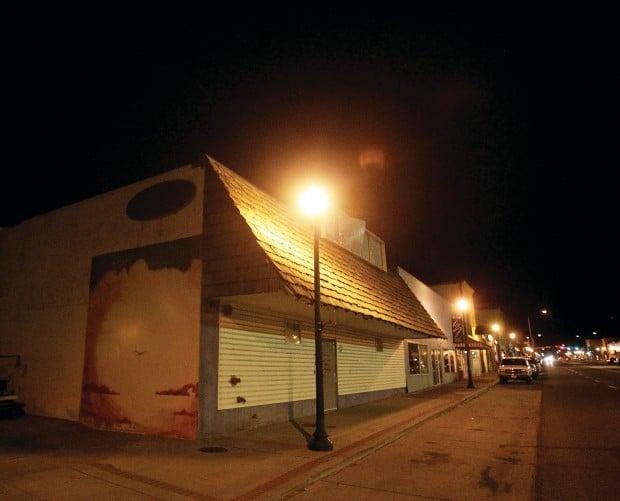 Durango Club