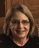 Obituary: Pamela (Pam) Gayle McMurtrie-Nutting