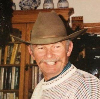 Obituary: Jerry Loyd Engleman