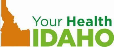 Your Health Idaho
