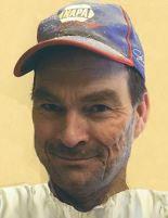Obituary: Todd Alan Zeller