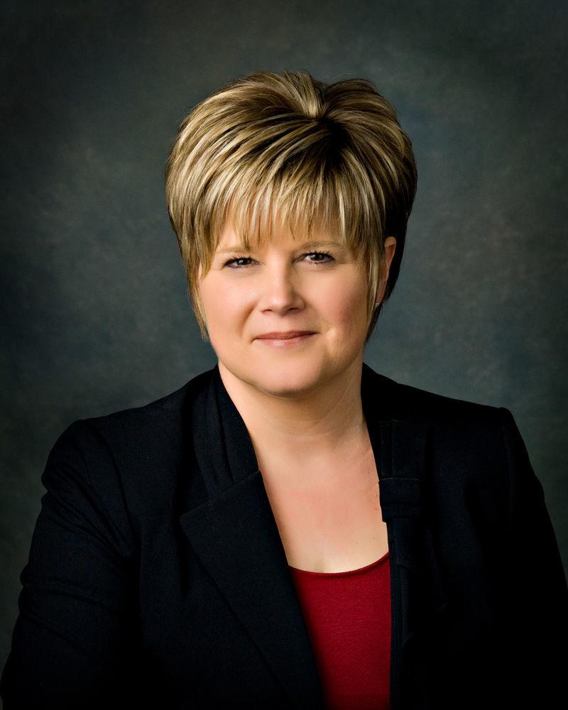 Kristina Glascock