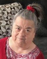 Obituary: Sylvia G. Norris