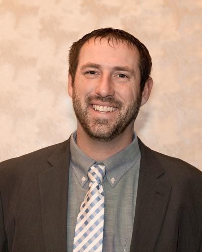 Matt Bingham