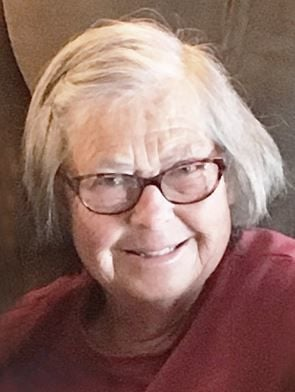 Obituary: Nancy Marie Ignac