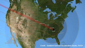 21 things to know about the Aug. 21 eclipse