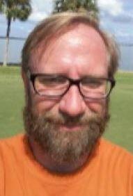 Obituary: Tony Keeter