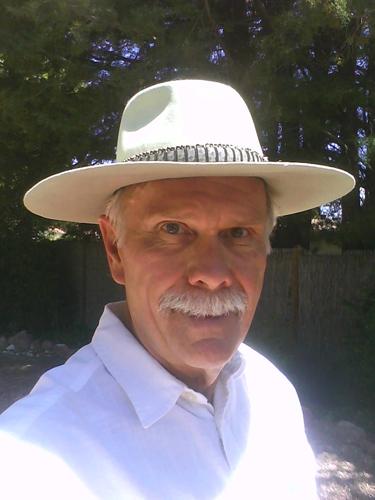 Michael C. Sullivan