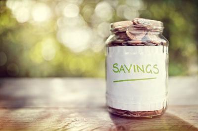 8 Simple Tricks for Saving More Money