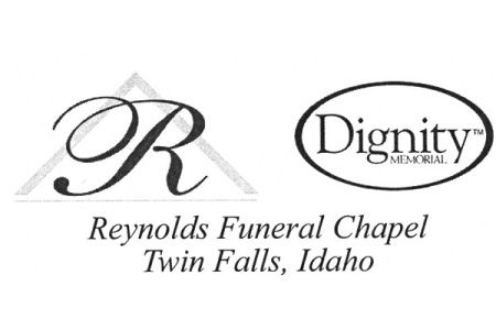 Obituary: Vernon C. Rehn