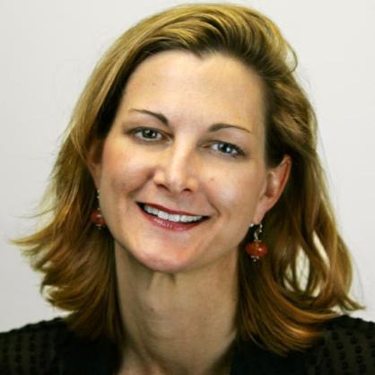 Anne Gearan