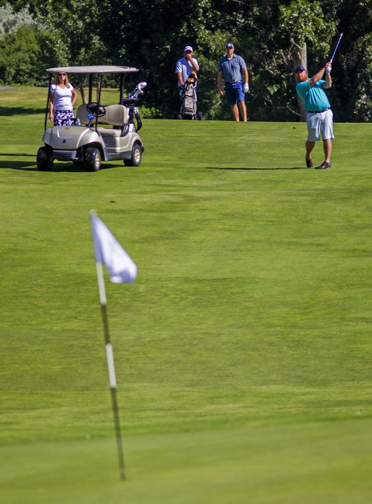 Kay Golf Cart Html on