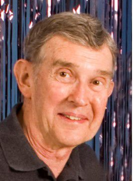 Obituary: Kenneth C. Coiner