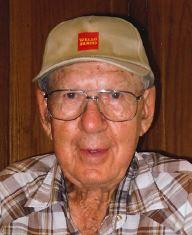Obituary: Elmer Everett Kissinger