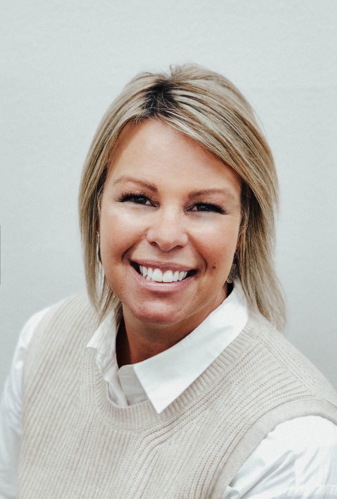 Debbie Critchfield