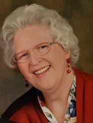 Obituary: Doris Dell Baker