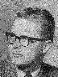 Obituary: Don David Gibbs