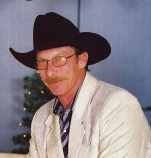 Larry Miller Boise >> Larry Ray Miller : Obituaries