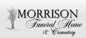Obituary: Lorraine Emilie Eyraud Wright