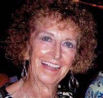 "Obituary: Emilia ""Mimye"" Albert Presnell"