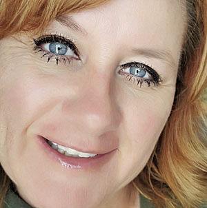Obituary: Shannon Lee Escalante