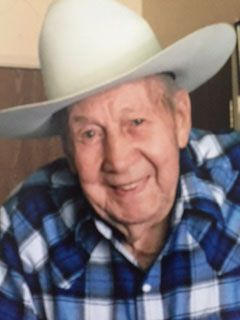Memorial Gallery: April Obituaries | Southern Idaho Local
