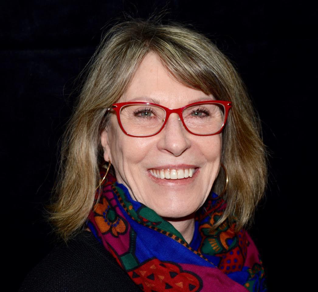 Obituary: Judi J. Schroeder