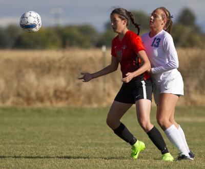 5549a178af 2018 All-Great Basin Conference soccer selections released ...