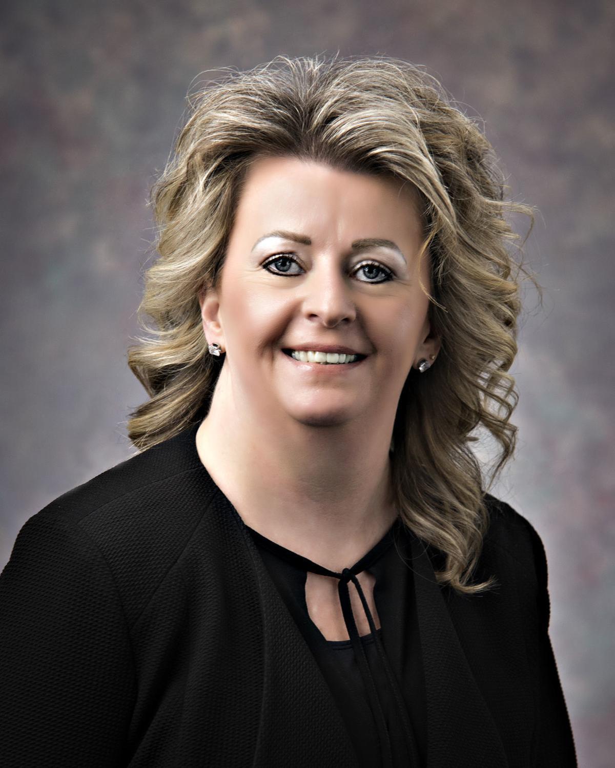 Tammy Clark