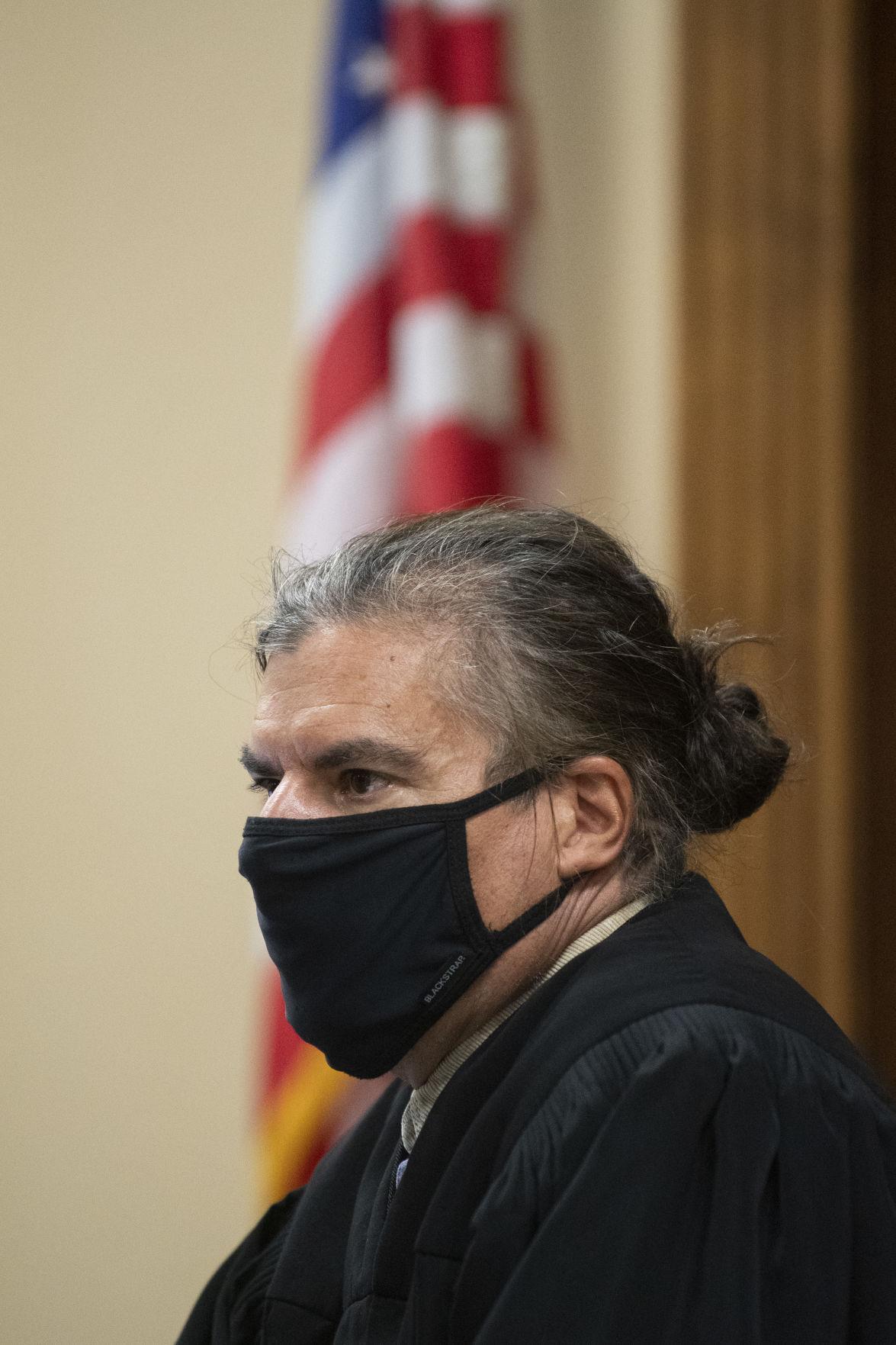 Drug court goes virtual