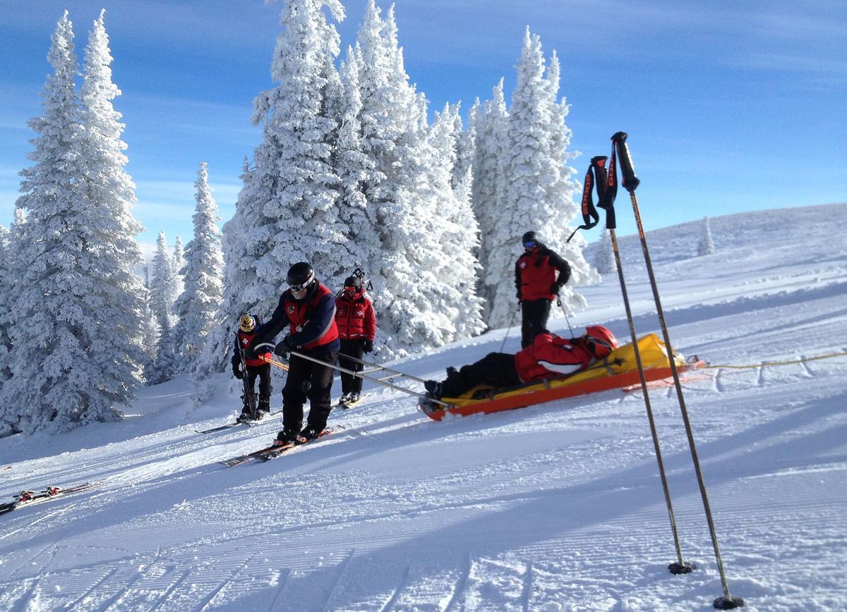 pomerelle mountain resort: 'the best snow around' | | magicvalley